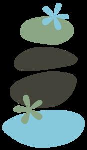 Nuaddii Thaise Massage Wijchen - icoon