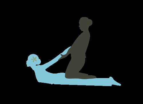 Nuaddii Thaise Massage Wijchen - icoon3